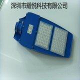 80W模組路燈 KW-LE80W