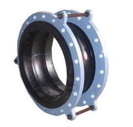 供应橡胶软接头、橡胶补偿器、可曲挠橡胶接头、橡胶伸缩接头