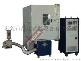 MAX-WSZ温度湿度振动三综合试验箱 三综合试验箱