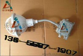 防水防尘工厂灯FAD-S-L100g ZJD100W