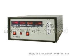 吉力36V中频静变电源