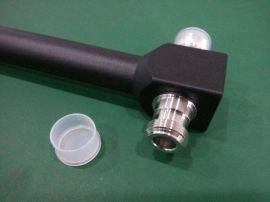 800-2500MHz高品质腔体功分器