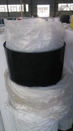 长城牌丁基防腐衬里橡胶板,自主研发,性能强