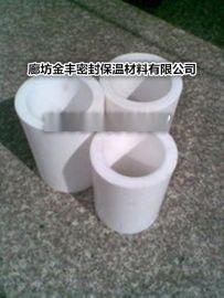 聚四 乙烯管材价格 四 套厂家