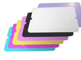 塑料平板中空板 塑胶PP板厂家直销上海 江州 福建 东莞