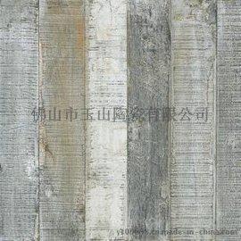工程红色抛光砖生产厂家|玉山陶瓷|广东佛山瓷砖供应商z