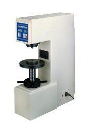 杭州上材供应HB-3000E电子布氏硬度计