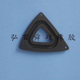 硅橡胶喇叭振膜