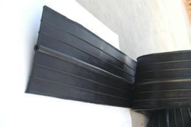 651型橡胶止水带和652型橡胶止水带的区别方法18730837373