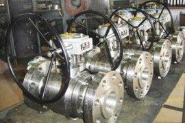 1.4539(904L、N08094)超级奥氏体不锈钢