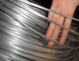 深圳2.0MM不锈钢方线厂家,东莞304不锈钢方线报价,浙江1.8MM不锈钢四方线加工