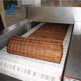 江西竹地板保养-竹制品烘干机隧道式-微波烘干机
