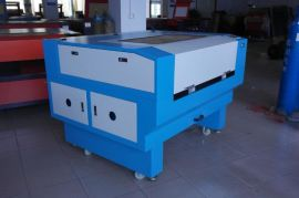木材木质品激光切割机/切割/服装布料激光切割机/皮革激光切割机