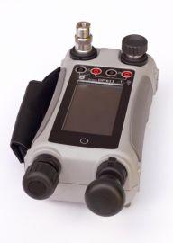 轻巧型手持压力校验仪DPI 611