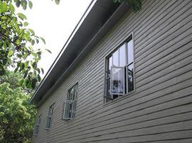 江苏水泥外墙挂板 厂家直销江苏水泥纤维挂板 价格 报价