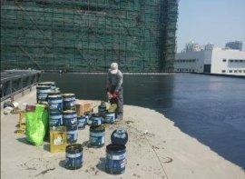 福建漳州屋面防水塗料911聚氨酯橡膠防水&15011891203