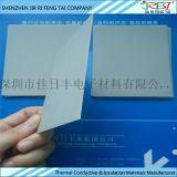 氮化铝陶瓷片 高导热氮化铝陶瓷基片 进口氮化铝陶瓷