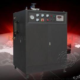 醒发箱配套电蒸汽锅炉 加温加湿蒸汽锅炉 全自动电蒸汽锅炉