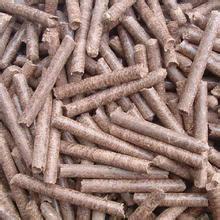 环保生物质燃料,生物质颗粒