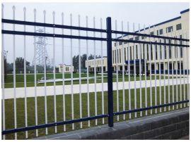 安徽淮北铁艺护栏 道路铁艺护栏 阳台铁艺栏杆