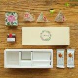 從化哪余做紙盒、農莊有機蔬菜禮品盒、專業訂製