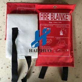 防火毯厂 生产防火毯厂家 直销现货