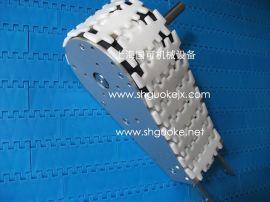 上海103柔性链/103齿形链板/103锯齿链