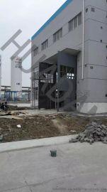 工业钢木大门价格,安徽工业钢木门厂家,工业钢木大门供应