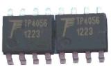 TP4056锂电池1A充电管理芯片