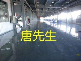 无锡 江阴 宜兴工厂车库车间厂房油漆施工