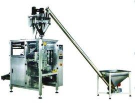 HFT-5235F螺杆计量自动包装体系