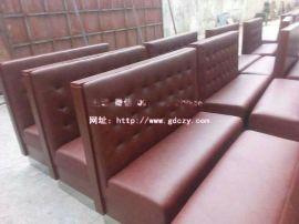 横岗卡沙发厂批发生产/龙岗家具厂实木桌椅价格低