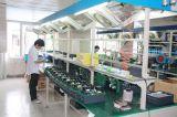 供应高性能矢量变频器-l6000系列