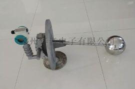 LC6020智能浮球液位变送器