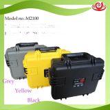 安全防护箱M2100