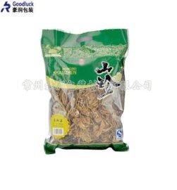 定制干果包装袋|订制坚果包装袋|坚果包装袋厂家
