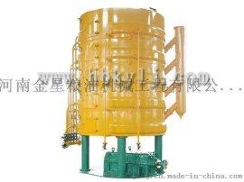 河南榨油机|油菜籽榨油机|花生榨油机|榨油机厂家