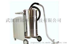 工业吸尘器,纺织厂专用。