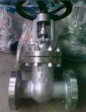 广州不锈钢闸阀厂家、304不锈钢闸阀价格
