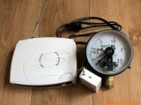 無線壓力報警器 電接點壓力錶報警器