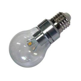3WLED360度球泡灯