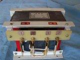 無影膠固化uv紫外線燈