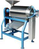 供應打漿機/飲料生產設備/飲料機械副助設備/果醬生產設備