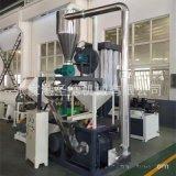 塑料磨粉機廠家供應高速pvc磨粉機 渦輪式pvc磨粉機 磨盤磨粉機
