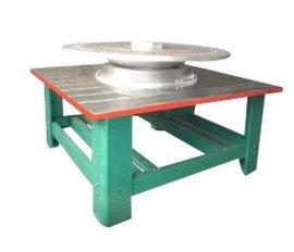 电光源设备专用凸轮间歇分割器分度机构