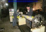 重慶電機轉子軸修理加工YR YRKK電機