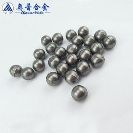 YG8直径10mm毛坯钨 合金球