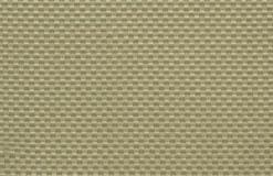 芳纶纤维布-2