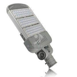 led压铸摸组路灯头 变形金刚路灯头150W可调路灯头道路照明路灯
