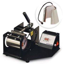 福建福州阿普莱斯MP160 多功能热转印杯子机器